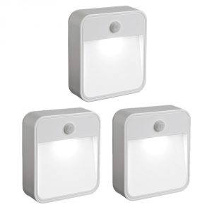 1-mr-beams-mb723-motion-sensing-led-light