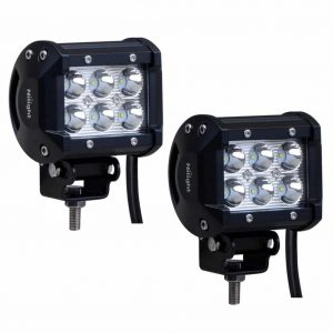 1-nilight-spot-driving-fog-light-off-road-led-lights