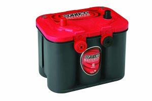 1-optima-redtop-starting-battery