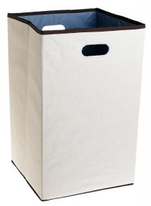 1-rubbermaid-closet-folding-laundry-hamper