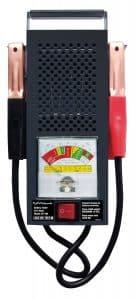 1-schumacher-battery-load-tester