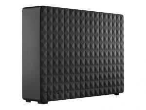 1-seagate-expansion-desktop-external-hard-drive-5tb
