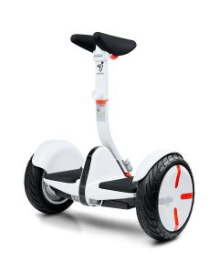 1-segway-minipro-smart-self-balancing