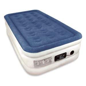 1-soundasleep-products-twin-sized-air-mattress