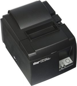 1-star-micronics-tsp100-receipt-printer