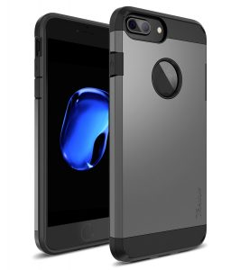 1-trianium-iphone-7-plus-case