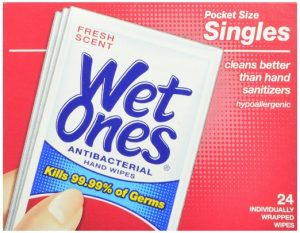 1-wet-ones-antibacterial-hand-and-face-wipes