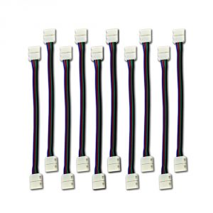 1-zitrades-5050-rgb-led-strip-connector-10-pcs
