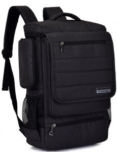 10-brinch-multifunctional-laptop-backpack