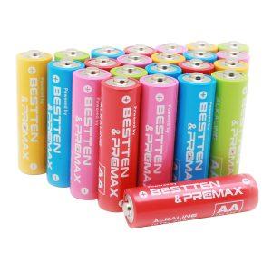 10-bestten-ultra-power-alkaline-battery-aa-24-pack