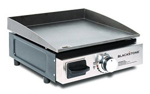 10-blackstone-portable-gas-grill
