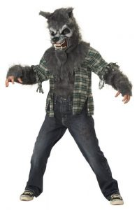 10-california-costumes-toys-howling-at-the-moon