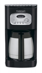 10-cuisinart-dcc-1150bk-thermal-programmable-coffee-maker