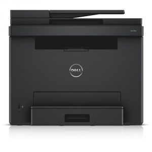 10-dell-e525w-color-laser-printer