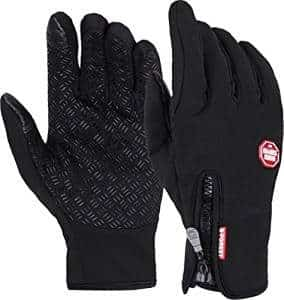 10-dreamy-windproof-thermal-gloves