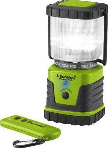 10-eureka-led-lantern