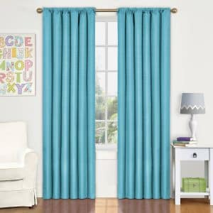 10-eclipse-curtains-kids-kendall-room-darkening-thermal-curtain