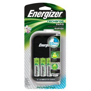 10-energizer-rapid-batteries-charger