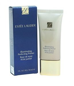 10-estee-lauder-illuminating-perfecting-primer