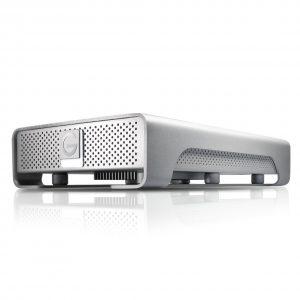 10-g-technology-hgst-g-drive-2tb