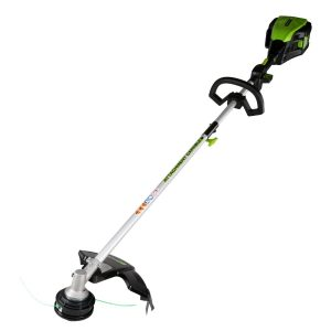 10-greenworks-pro-cordless-string-trimmer