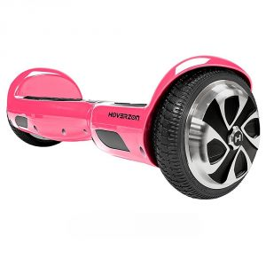 10-hoverzon-s-hoverboard