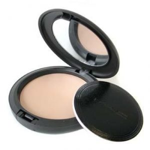 10-mac-pressed-powder