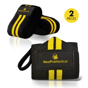 10-neopromedical-training-wrist-straps
