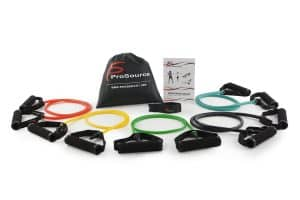 10-prosource-tube-resistance-bands-set