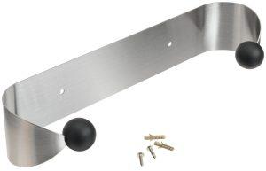 10-prodyne-stainless-steel-under-cabinet-paper-towel-holder