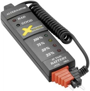 10-pulse-tech-xtreme-charge-quick-battery-tester