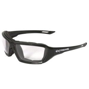10-radians-extremis-full-black-frame-safety-glasses