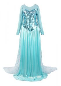 10-relibeauty-womens-elegant-princess-dress-costume