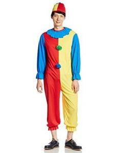 10-rubies-costume-clown-costume