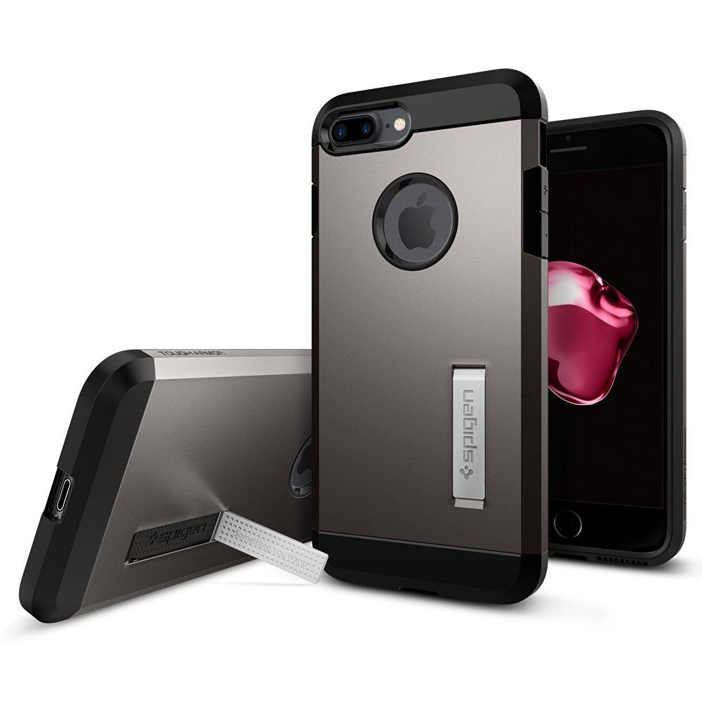 Iphone S Screen Loose