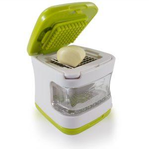 10-sujeo-mini-garlic-press