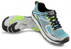 10-topo-athletic-tribute-running-shoe