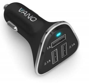 10-vano-powerful-3-port-usb-car-charger