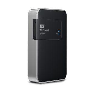 10-western-digital-my-passport-wireless-portable-external-hard-drive-2-tb