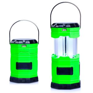 10-imarky-ultra-bright-rechargeable-led-camping-lantern