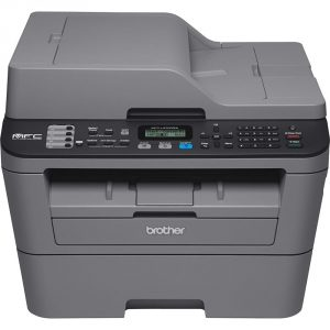 2-brother-mfcl2700dw-compact-laser-all-in-one-printer