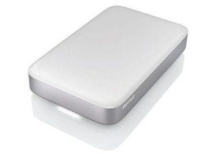 2-buffalo-portable-hard-drive-2-tb