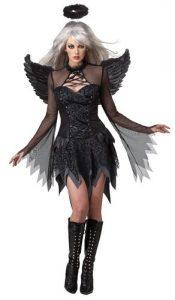 2-california-costumes-fallen-angel-dress-costume