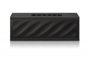 2-dknight-magicbox-ii-bluetooth-portable-wireless-speaker