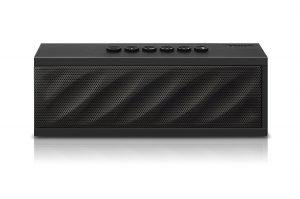 2-dknight-magicbox-ii-bluetooth-portable-wireless-speaker