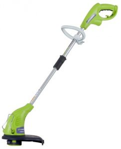 2-green-works-corded-string-trimmer