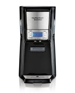 2-hamilton-beach-programmable-coffee-machine
