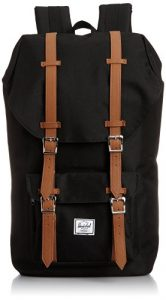 2-herschel-supply-co-little-america-backpack