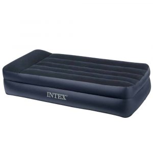 2-intex-pillow-rest-raised-airbed