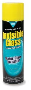 2-invisible-glass-premium-glass-cleaner